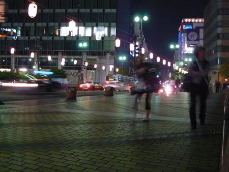 nakasu2